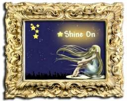 2013-11 18 - Shine-on-award