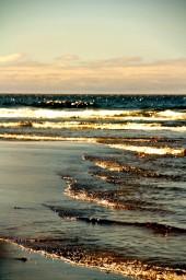 14312-Shimmery-Beach