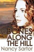 2015 04 13 - Nancy Sartor - Cover (Bones Along the Hill)