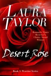 2015 05 24 - DesertRose (Laura Taylor)