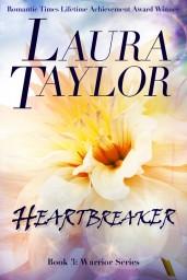 2015 05 24 - Heartbreaker (Laura Taylor)
