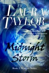 2015 05 24 - Midnight Storm (Laura Taylor)
